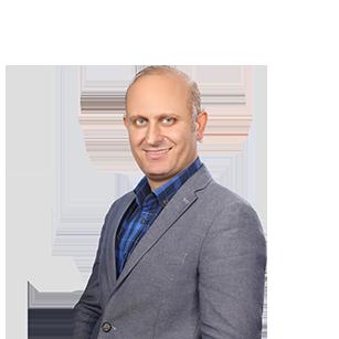 محمدرضا پاشا زانوسی